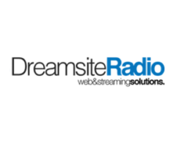 dreamsiteradio