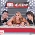 rds-academy-consulenza-radiofonica