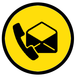 consulenza radiofonica telefono