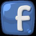 Consulenza Radiofonica Facebook