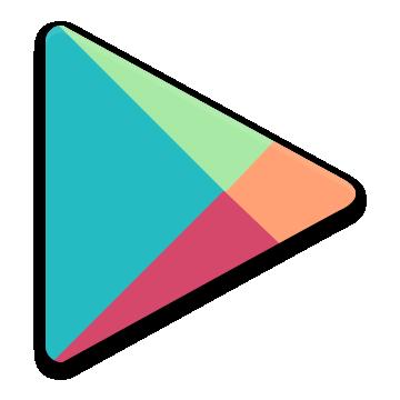 consulenza radiofonica google play