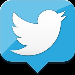 Consulenza Radiofonica Twitter
