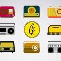 consulenzaradiofonica-al-centro-del-mondo-radiofonico