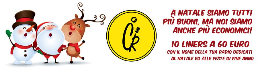 natale-consulenza-radiofonica-2