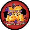 Fizz in Love Alessandro Fizzotti