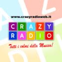 crazy-radio-consulenza-radiofonica