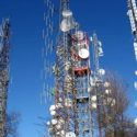 antenne-radio-consulenza-radiofonica