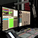 FM-STUDIO