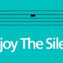 enjoy-the-silence-consulenza-radiofonica
