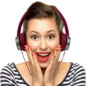 speaker-radiofonic-consulenza-radiofonica2