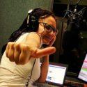 adriana-paratore-consulenza-radiofonica