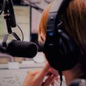 radio-program