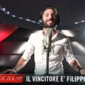 Filippo-Ferraro-RDS-consulenza-radiofonica-1