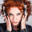 laura-antonini-radio-deejay-consulenza-radiofonica