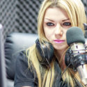 speaker-donna-radio-consulenza-radiofonica