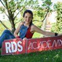 vittoria-marletta-rds-academy-consulenza-radiofonica