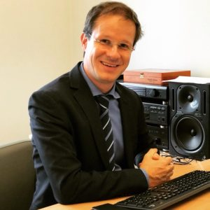 Stefano-Bragatto-radio-monte-carlo-intervista-consulenza-radiofonica