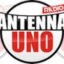 antenna-uno-consulenza-radiofonica-2