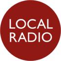 radio-locale-consulenza-radiofonica