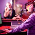 radio-speaker-consulenza-radiofonica