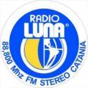 consulenza-radiofonica-radio-luna-catania
