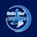 radio-azzurra-tv-palermo