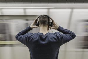 aircheck-speaker-consulenza-radiofonica-angelo-andrea-vegliante-on-air-radio