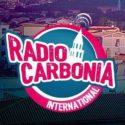 consulenza-radiofonica-logo-radio-carbonia