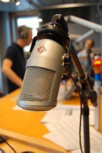 demo-radiofonica-consulenza-angelo-andrea-vegliante