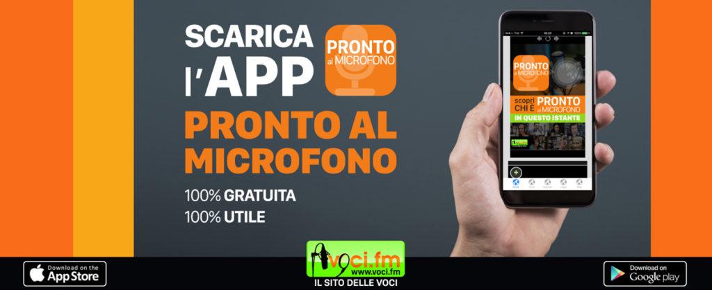 pronto-al-microfono-mattiacci-intervista-app-vocifm-angelo-andrea-vegliante