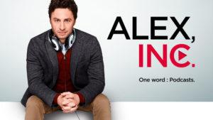 podcasting-alexinc-consulenza-radiofonica-vegliante