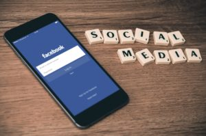 ads-facebook-radio-vegliante