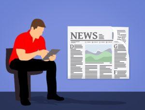 argomento-news-consulenza-radiofonica-vegliante