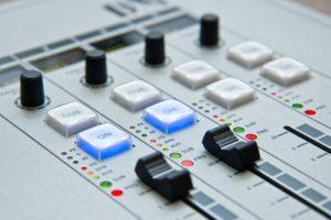 contemporary-consulenza-radiofonica-musica-radio