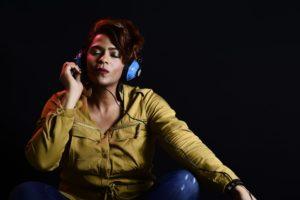 riascolto-aircheck-consulenza-radiofonica-servizi-radio
