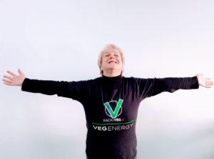 radioveg.it-Grazia-Cominato-alimentazione-vegani-vegetariani-consulenza-radiofonica-intervista