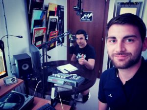 maxima-radio-consulenza-radiofonica-intervista-pesaro