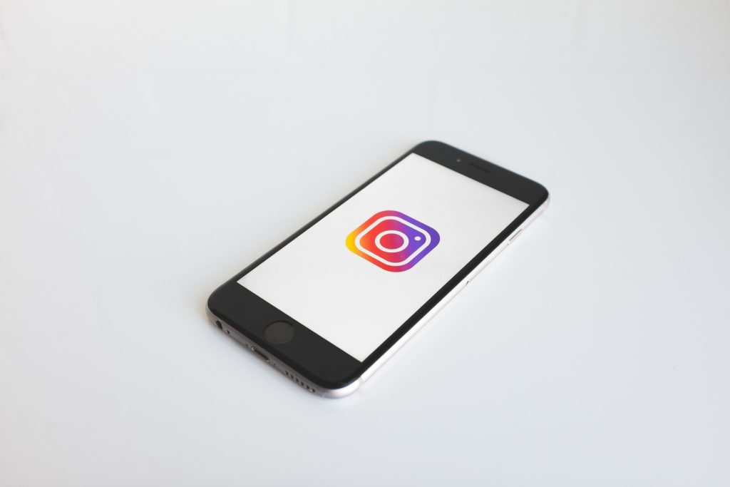 stories-instagram-consulenza-radiofonica-social-network