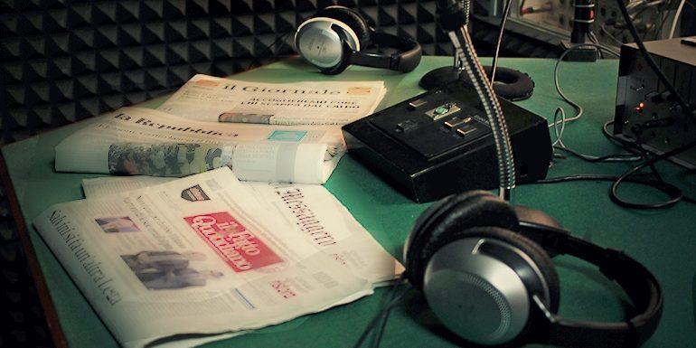 Giornale-Radio-GR-770x385.jpg