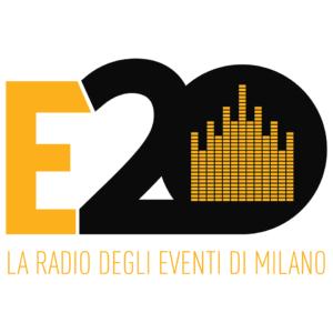 radio e20-consulenza radiofonica-intervista-Luis Burattin-dicono di noi-servizi
