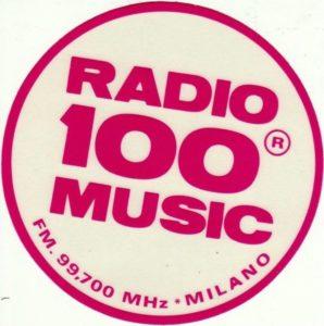 radio music 100
