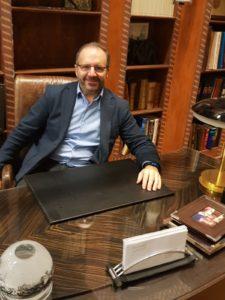 Renato Arpaia-direttore responsabile 15 minuti radio-15 minuti radio-web radio-intervista-consulenza radiofonica
