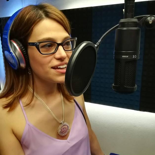 curtatune-curtatone-intervista-consulenza radiofonica-web radio-radio