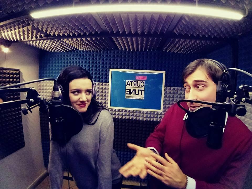 curtatune-curtatone-Riccardo Verdieri-intervista-consulenza radiofonica-web radio-radio