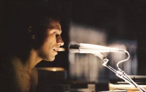 film Radiofreccia