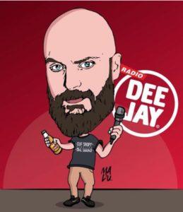 danilo deejay