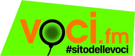 VOCI.fm-nuovo sito VOCI.fm-matteo mattiacci-matteo mattiacci VOCI.fm-consulenza radiofonica-nuovo logo-servizi VOCI.fm
