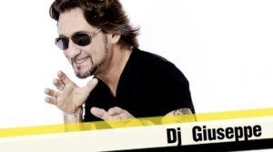 radio dj giuseppe