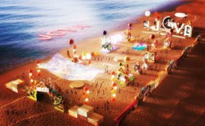 jova beach