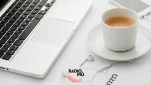 radio più cliente